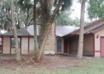 Foreclosed Home in Palm Bay 32907 995 PACE DR NW - Property ID: 4158016