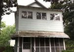 Foreclosed Home in Jacksonville 32208 8019 BUFFALO AVE - Property ID: 4158028