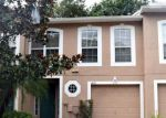 Foreclosed Home in Tampa 33610 4651 ASHBURN SQUARE DR - Property ID: 4158036