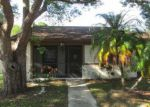 Foreclosed Home in Palm Harbor 34683 2145 CORBIN PL APT A - Property ID: 4158041