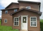 Foreclosed Home in Sunbury 17801 835 SEVEN POINTS RD - Property ID: 4158053