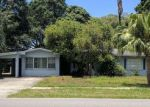 Foreclosed Home in Winter Haven 33881 1563 28TH ST NW - Property ID: 4158072