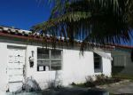 Foreclosed Home in Fort Lauderdale 33311 1532 N ANDREWS AVE - Property ID: 4158078