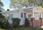 Foreclosed Home in Leesburg 34748 1208 BONAIRE DR - Property ID: 4158086