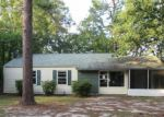 Foreclosed Home in Aiken 29801 1513 ALDRICH ST NE - Property ID: 4158101