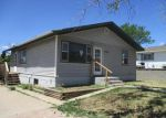 Foreclosed Home in Rapid City 57702 2103 SHERIDAN LAKE RD - Property ID: 4158116