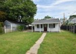 Foreclosed Home in Hamden 6514 75 NORTH ST - Property ID: 4158129