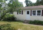 Foreclosed Home in Danbury 6810 28 FOREST AVE - Property ID: 4158146