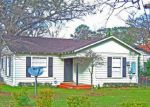 Foreclosed Home in Nacogdoches 75964 326 W SEALE ST - Property ID: 4158155