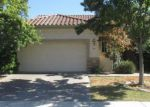 Foreclosed Home in Elk Grove 95757 5816 LAUREL COVE CT - Property ID: 4158163