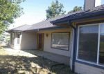 Foreclosed Home in Tehachapi 93561 24240 DEERTRAIL DR - Property ID: 4158178