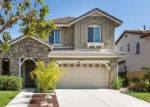 Foreclosed Home in Camarillo 93012 3783 HEDGE LN - Property ID: 4158180