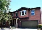 Foreclosed Home in Anaheim 92805 518 S LEMON ST - Property ID: 4158192
