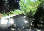 Foreclosed Home in Redding 96002 6974 REDBERRY LN - Property ID: 4158203