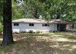 Foreclosed Home in Little Rock 72209 5600 BROWNING RD - Property ID: 4158212