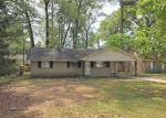 Foreclosed Home in Little Rock 72209 6815 CANNA RD - Property ID: 4158217