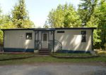 Foreclosed Home in Bremerton 98312 13927 JUNGLE CT NW - Property ID: 4158223