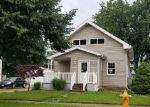 Foreclosed Home in Appleton 54911 501 E BREWSTER ST - Property ID: 4158236