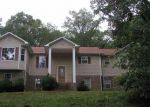Foreclosed Home in Jacksonville 36265 421 ROCKY RIDGE RD NE - Property ID: 4158257