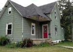 Foreclosed Home in Saint Louis 48880 501 W CENTER ST - Property ID: 4158286