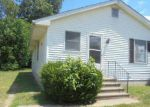 Foreclosed Home in Millington 21651 1721 DUDLEY CORNERS RD - Property ID: 4158313