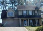 Foreclosed Home in Riverdale 30274 8288 GLENWOODS DR - Property ID: 4158358