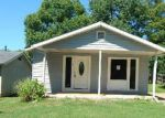 Foreclosed Home in Pacific 63069 81 CEDAR RIDGE DR - Property ID: 4158384