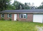 Foreclosed Home in Pleasant Plain 45162 6959 EDENTON PLEASANT PLAIN RD - Property ID: 4158398