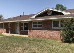 Foreclosed Home in Andrews 79714 908 NW 12TH PL - Property ID: 4158423
