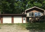 Foreclosed Home in Excelsior Springs 64024 15021 LAKE SHORE DR - Property ID: 4158456