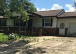 Foreclosed Home in Edgar Springs 65462 19850 PRIVATE DRIVE 6386 - Property ID: 4158458