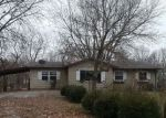 Foreclosed Home in High Hill 63350 47 GOLDEN EAGLE DR - Property ID: 4158467