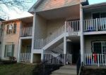 Foreclosed Home in Bridgewater 8807 3304 WINDER DR - Property ID: 4158501