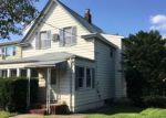 Foreclosed Home in Lodi 7644 33 HENRY ST - Property ID: 4158545