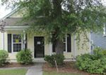 Foreclosed Home in Summerville 29485 4804 E RED MAPLE CIR - Property ID: 4158578