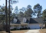 Foreclosed Home in Bunnlevel 28323 40 SENTER LN - Property ID: 4158599