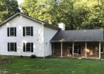 Foreclosed Home in Lawrenceville 30043 1035 HEATHER CT - Property ID: 4158618