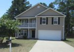 Foreclosed Home in Blythewood 29016 21 SMALL OAK CT - Property ID: 4158621