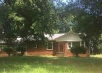 Foreclosed Home in Forest City 28043 1097 OAKLAND RD - Property ID: 4158623