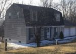 Foreclosed Home in Warwick 10990 11 ROLLING RIDGE DR - Property ID: 4158648