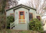 Foreclosed Home in Lake Peekskill 10537 46 MATHES ST - Property ID: 4158663