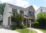 Foreclosed Home in Holmes 19043 2110 ACADEMY AVE - Property ID: 4158688