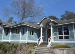Foreclosed Home in Kitty Hawk 27949 3021 MARTINS POINT RD - Property ID: 4158689