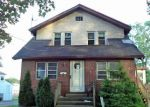 Foreclosed Home in Oaklyn 8107 1212 NEWTON AVE - Property ID: 4158698