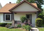 Foreclosed Home in Myerstown 17067 871 TULPEHOCKEN RD - Property ID: 4158701