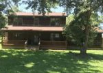 Foreclosed Home in Dunn 28334 196 WORDSWORTH DR - Property ID: 4158718