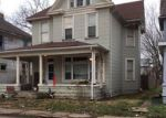 Foreclosed Home in Chillicothe 45601 186 N SUGAR ST - Property ID: 4158758
