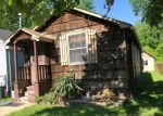 Foreclosed Home in Middletown 7748 725 MONMOUTH PKWY - Property ID: 4158850
