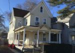 Foreclosed Home in Millville 8332 522 5TH ST N - Property ID: 4158854