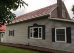 Foreclosed Home in Franklin 5457 255 SQUARE RD - Property ID: 4158860